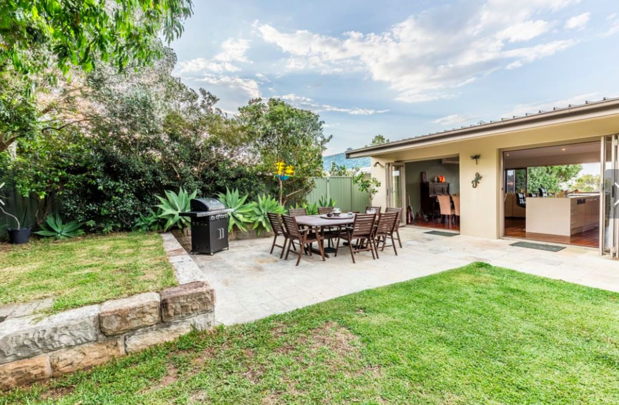 $130, Share-house, 5 bathrooms, Mirrabooka Crescent, Little Bay NSW 2036