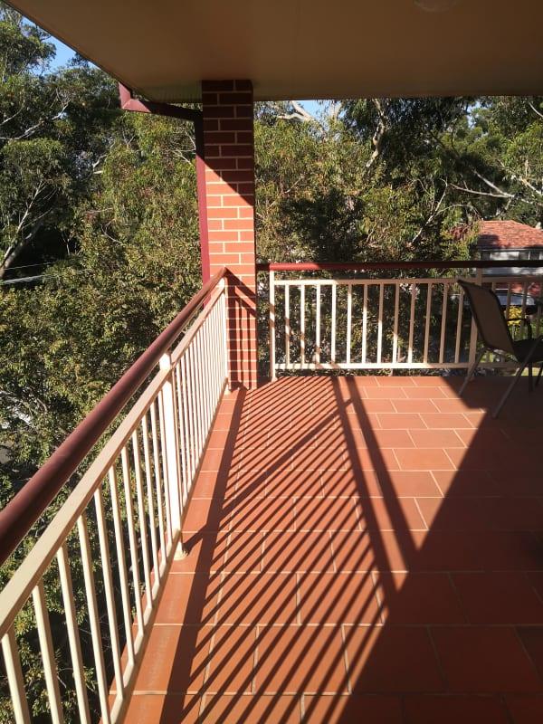 $233, Flatshare, 3 bathrooms, Premier Street, Gymea NSW 2227