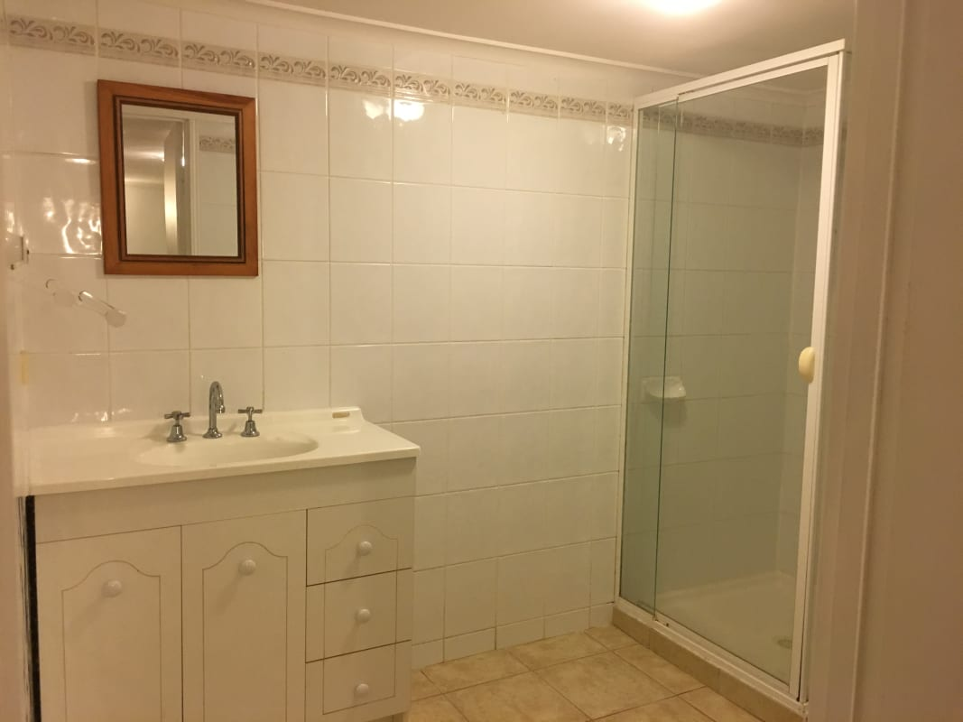 $240, Whole-property, 1 bathroom, Susanne Street, Southport QLD 4215
