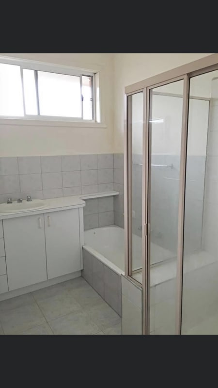 $104-161, Student-accommodation, 2 rooms, Harlington Street, Clayton VIC 3168, Harlington Street, Clayton VIC 3168