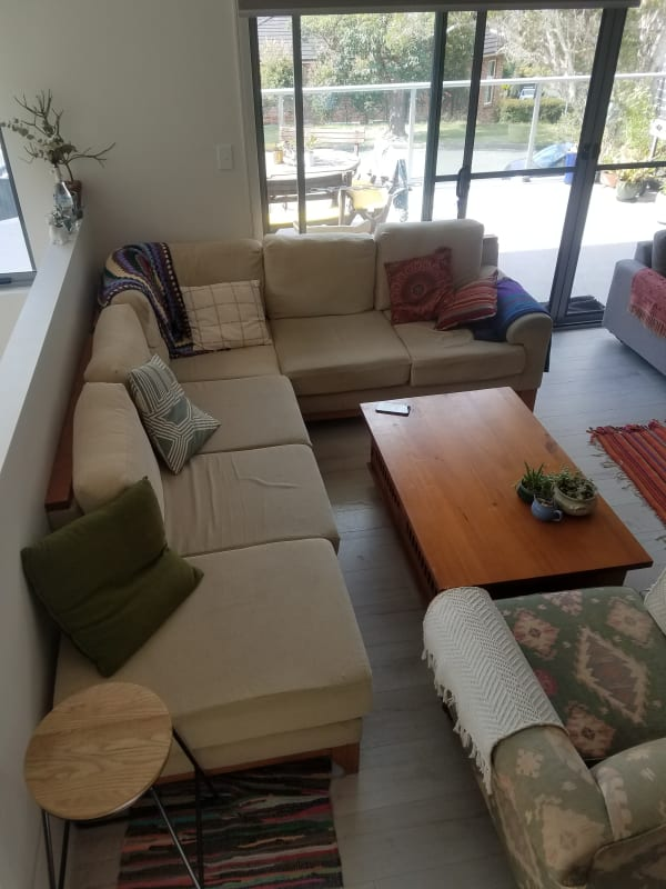 $185, Share-house, 4 bathrooms, Banool Street, Keiraville NSW 2500