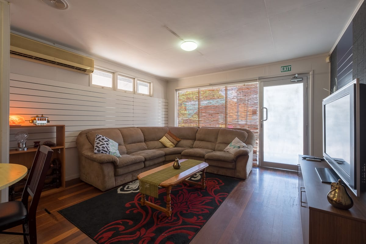 $200, Share-house, 2 rooms, Campbell Street, Bowen Hills QLD 4006, Campbell Street, Bowen Hills QLD 4006