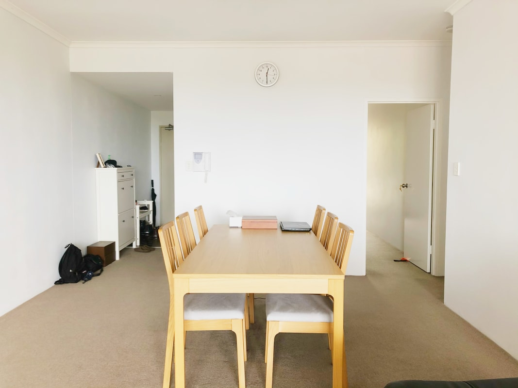 $260, Flatshare, 2 bathrooms, Kingsgrove Road, Kingsgrove NSW 2208
