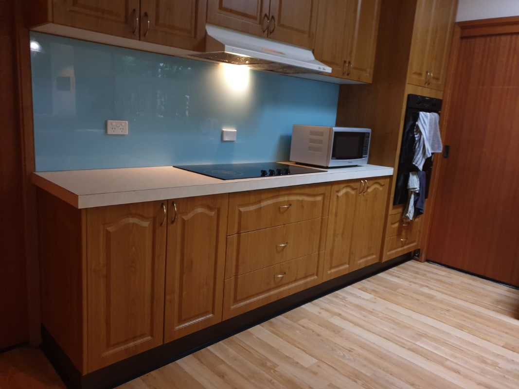 $170-210, Share-house, 3 rooms, Grimshaw Street, Bundoora VIC 3083, Grimshaw Street, Bundoora VIC 3083