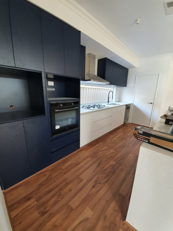 $230, Share-house, 3 bathrooms, Butson Place, Redcliffe WA 6104