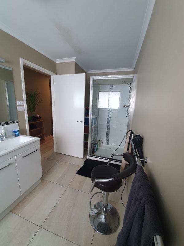 $200, Share-house, 6 bathrooms, Hance Road, Howrah TAS 7018