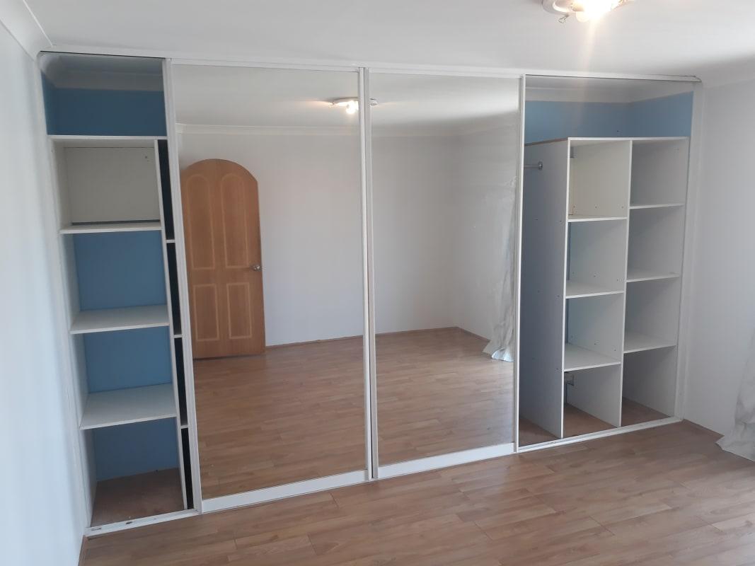 $175, Share-house, 5 bathrooms, Dampier Avenue, Mullaloo WA 6027