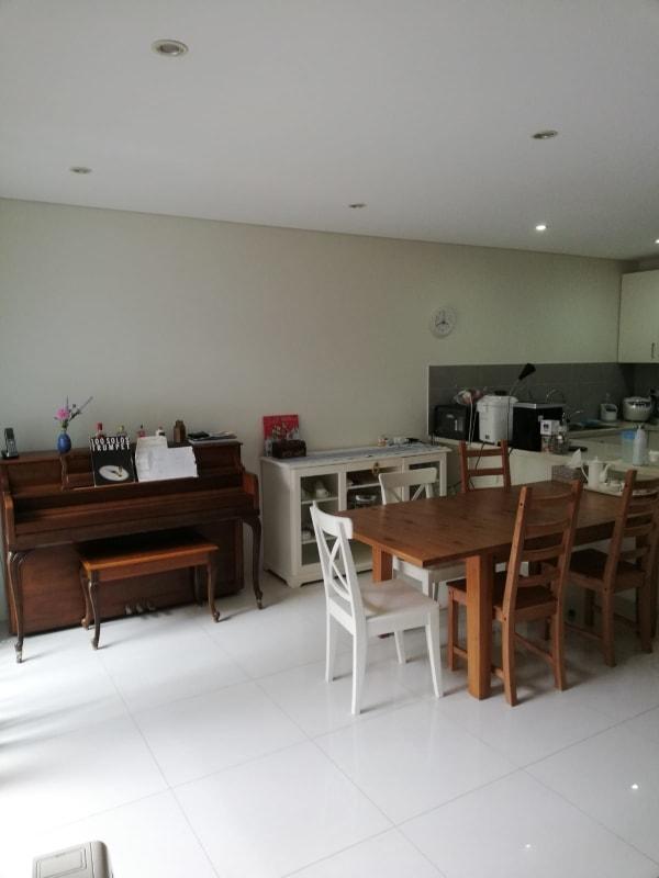 $230, Share-house, 3 bathrooms, Hannam Street, Turrella NSW 2205