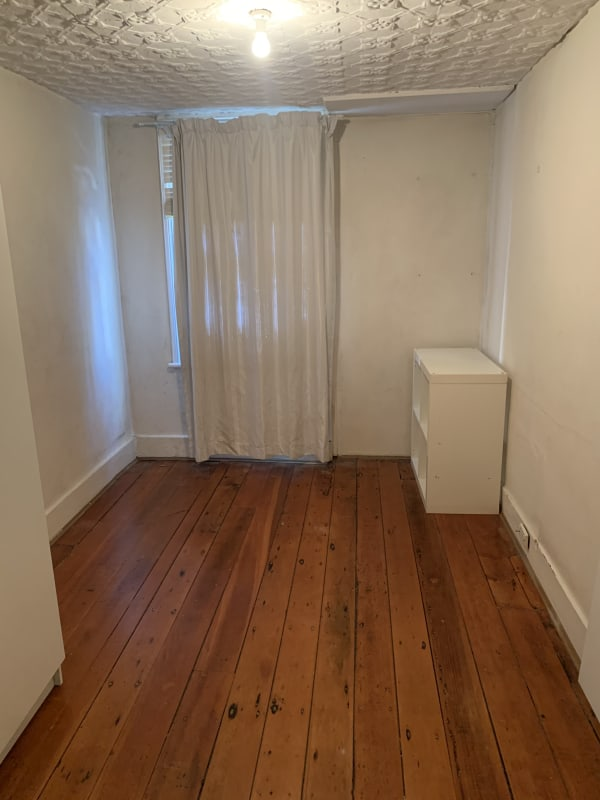 $280, Share-house, 4 bathrooms, Windsor Street, Paddington NSW 2021