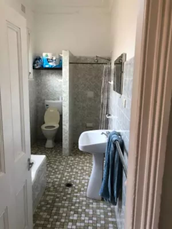 $170, Share-house, 3 bathrooms, Mosely Street, Strathfield NSW 2135