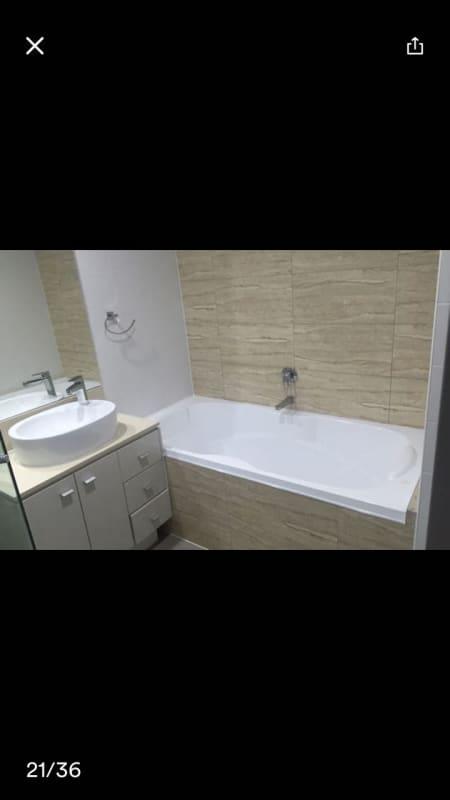 $175, Flatshare, 3 bathrooms, Jones Street, Ultimo NSW 2007