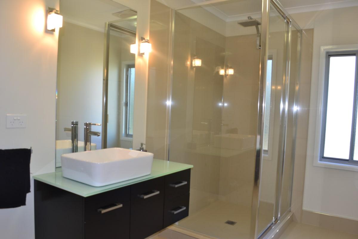 $190, Share-house, 3 bathrooms, Kalinga Street, Clayfield QLD 4011