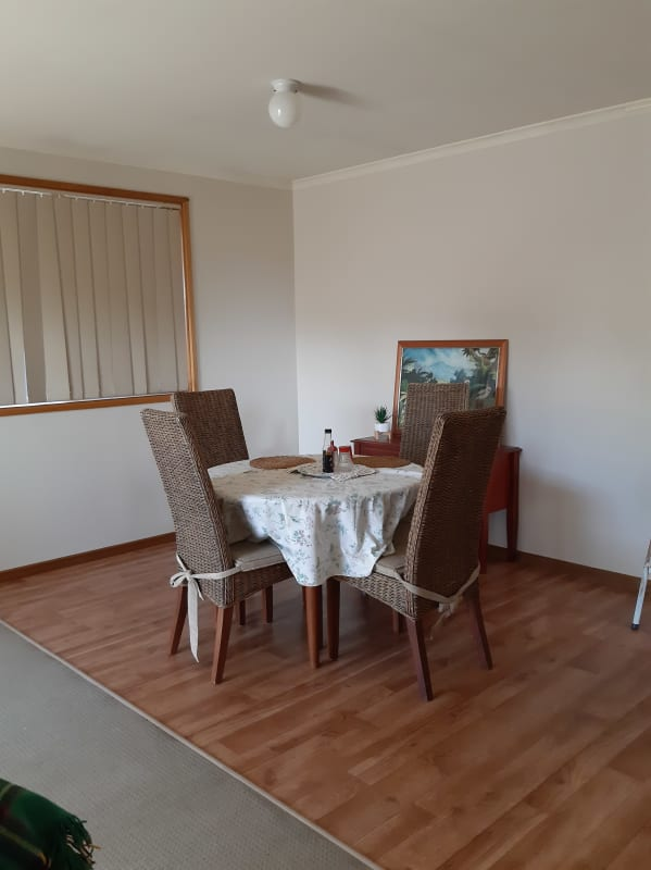 $175, Share-house, 3 bathrooms, Heathcott Court, Blakeview SA 5114