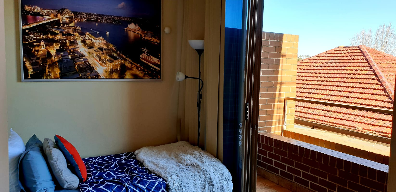 $198, Student-accommodation, 4 bathrooms, Strachan Street, Kingsford NSW 2032