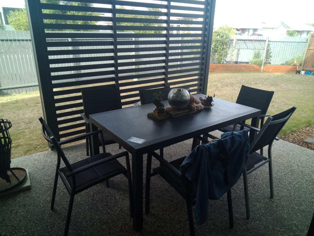 $200, Share-house, 3 bathrooms, Harmony Boulevard, Palmview QLD 4553