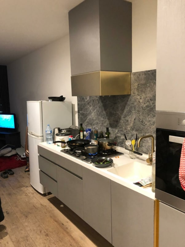 $150-300, Flatshare, 2 rooms, Clarendon Street, Southbank VIC 3006, Clarendon Street, Southbank VIC 3006