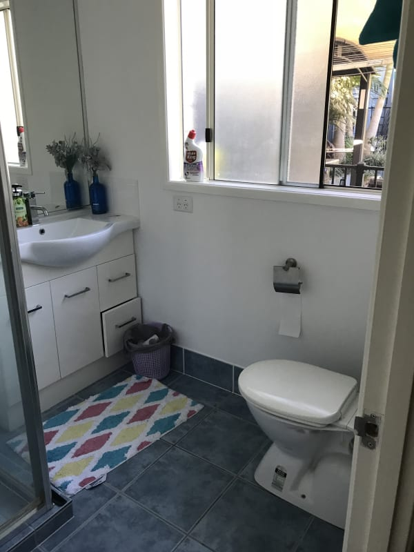 $200, Share-house, 5 bathrooms, Copmanhurst Place, Sumner QLD 4074