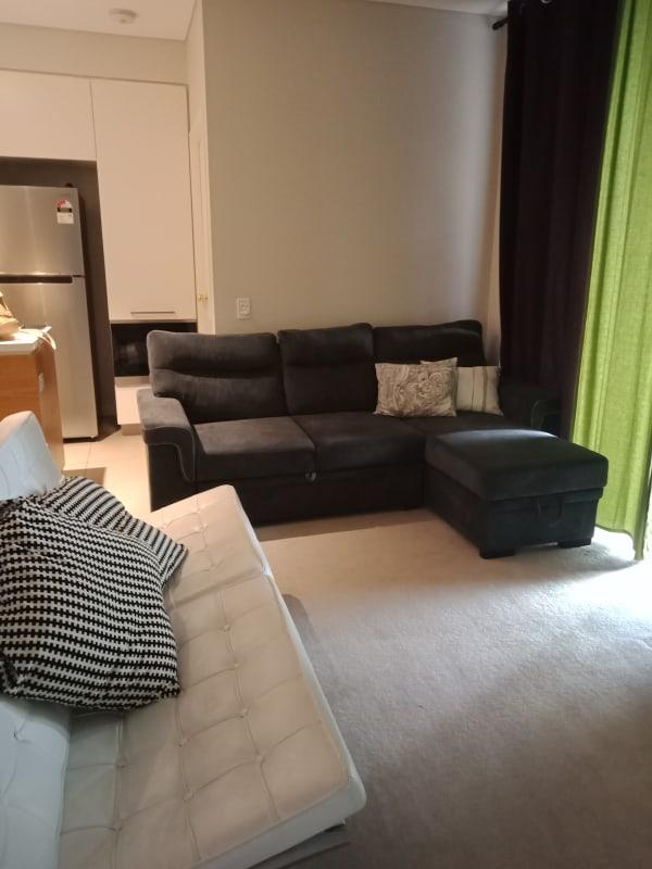 $275, Flatshare, 2 bathrooms, Harbour Road, Hamilton QLD 4007