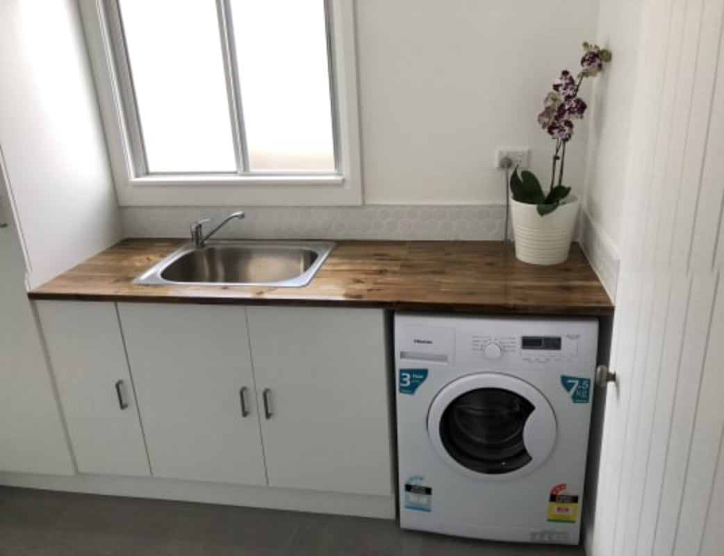 $250, Share-house, 4 bathrooms, Noble Avenue, Greenacre NSW 2190