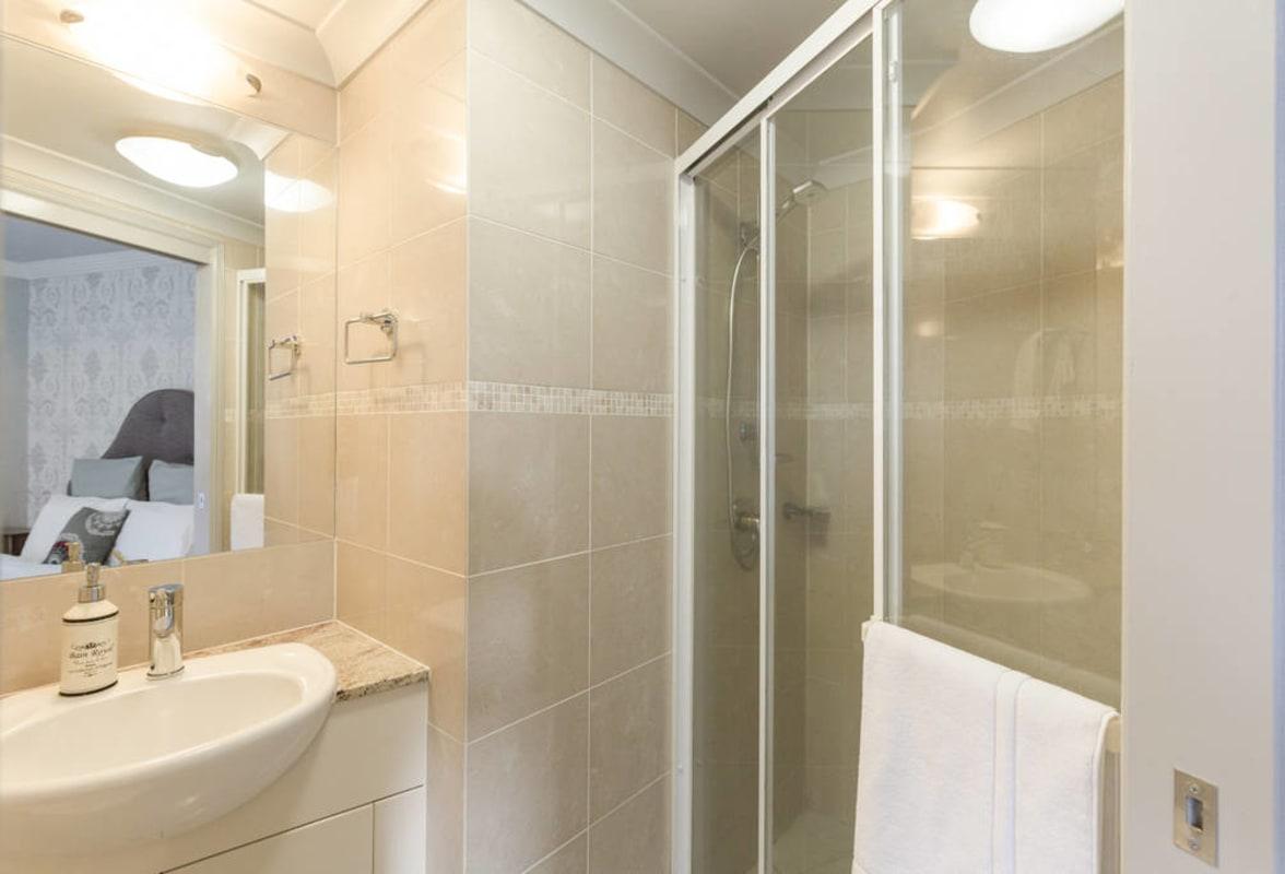 $360-400, Flatshare, 2 rooms, Queen Street, Brisbane City QLD 4000, Queen Street, Brisbane City QLD 4000