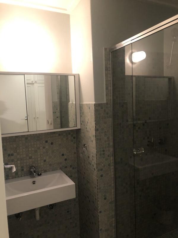 $400, Flatshare, 2 bathrooms, Lansell Road, Toorak VIC 3142