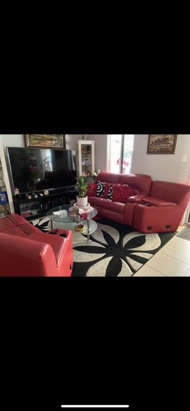 $180, Share-house, 4 bathrooms, McCool Street, Caboolture QLD 4510