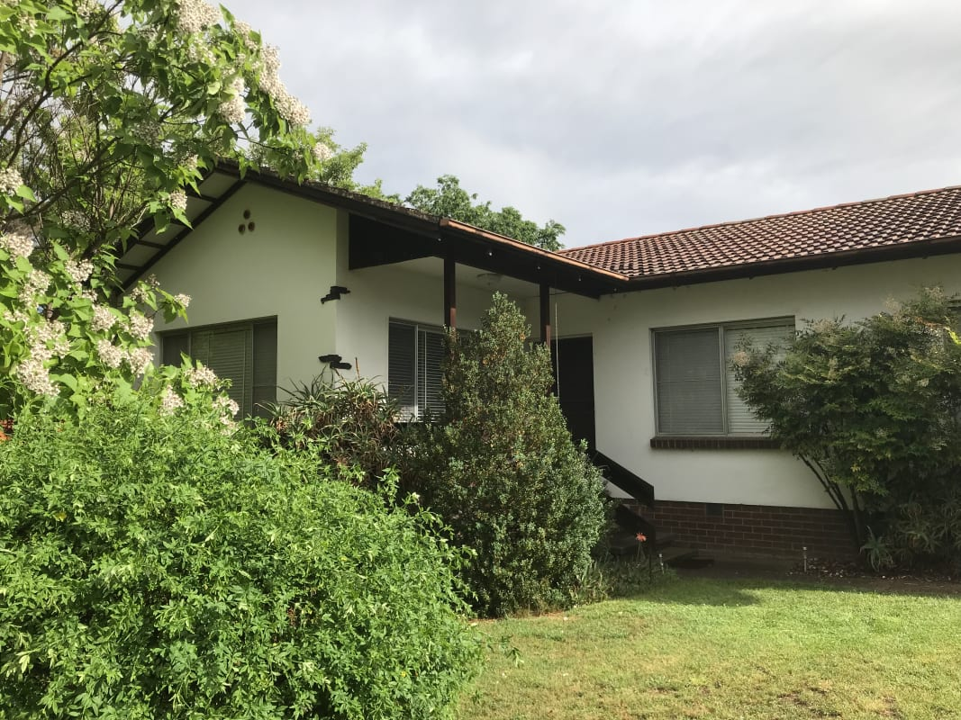$160-180, Share-house, 2 rooms, Darambal Street, Aranda ACT 2614, Darambal Street, Aranda ACT 2614