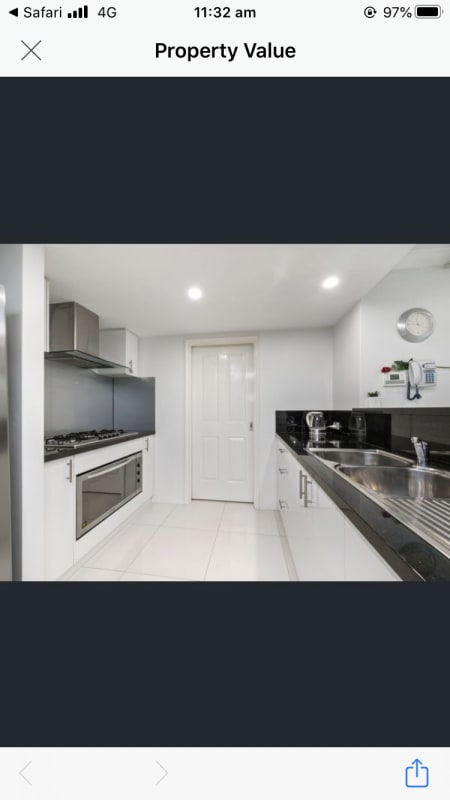$250, Share-house, 5 bathrooms, Howlett Street, North Perth WA 6006