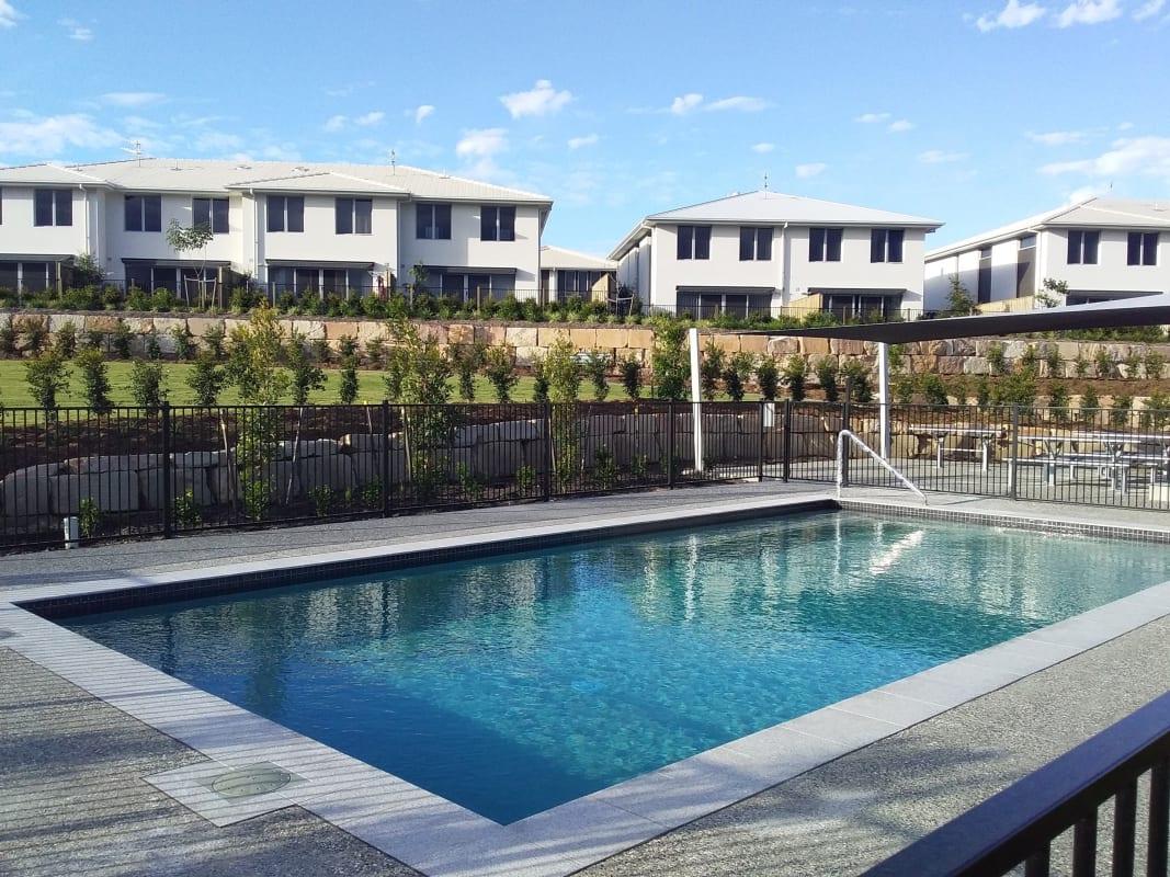 $170, Share-house, 3 bathrooms, Cox Road, Pimpama QLD 4209