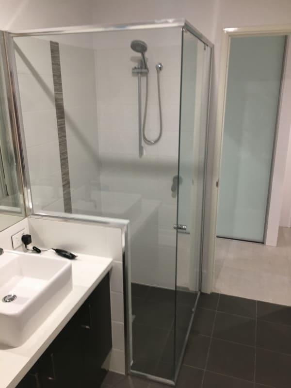 $185, Share-house, 4 bathrooms, Fogarty Loop, Piara Waters WA 6112