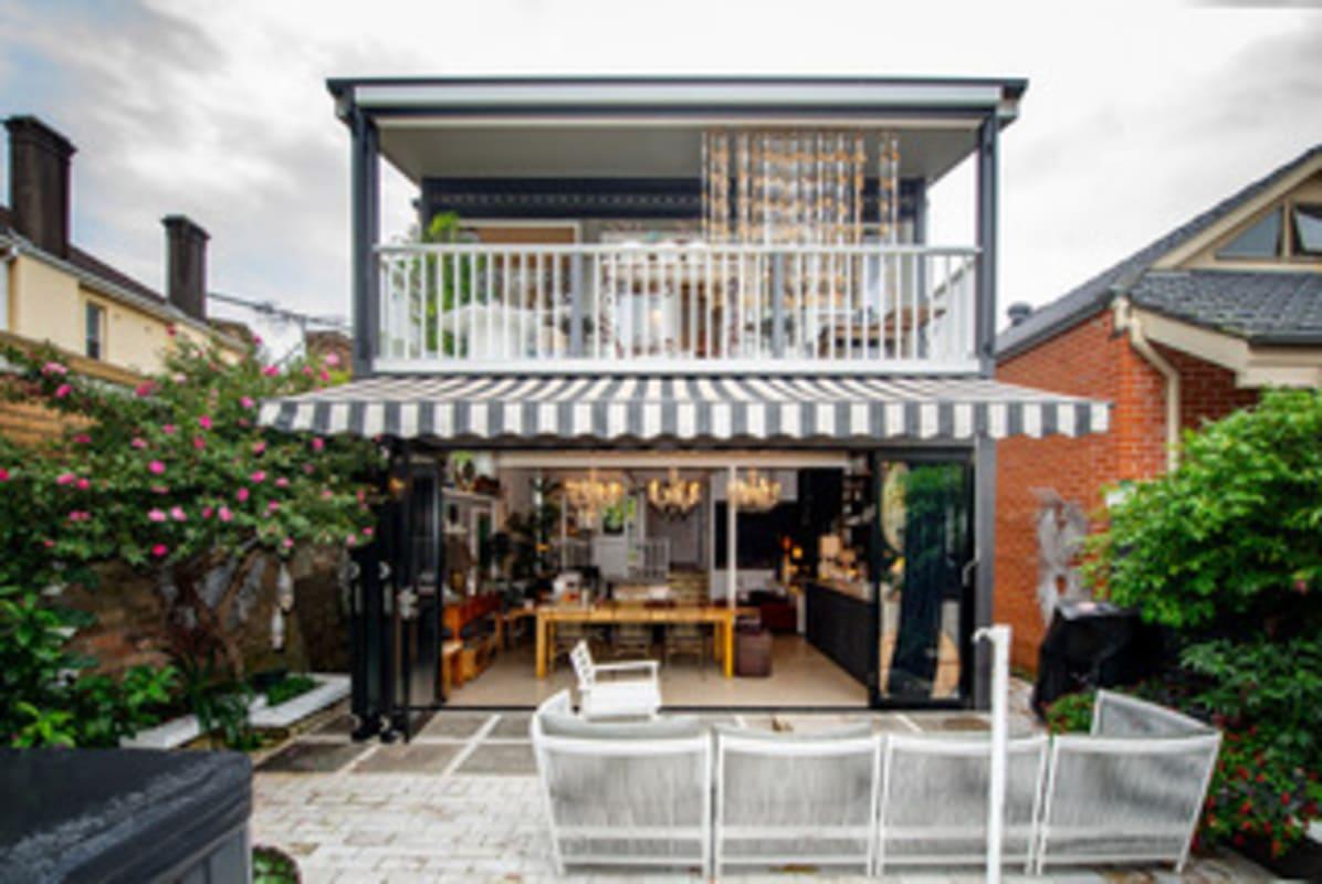 $500, Homestay, 1 bathroom, Raymond Road, Neutral Bay NSW 2089