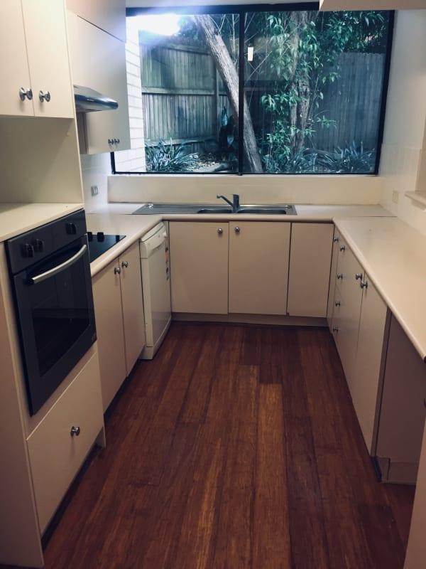 $100, Flatshare, 3 bathrooms, Doohat Avenue, North Sydney NSW 2060