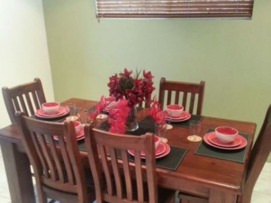 $200, Share-house, 4 bathrooms, Wellby Court, North Mackay QLD 4740