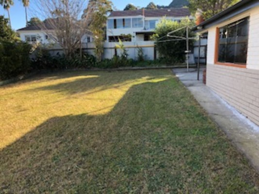 $200, Share-house, 5 bathrooms, Robsons Road, Keiraville NSW 2500