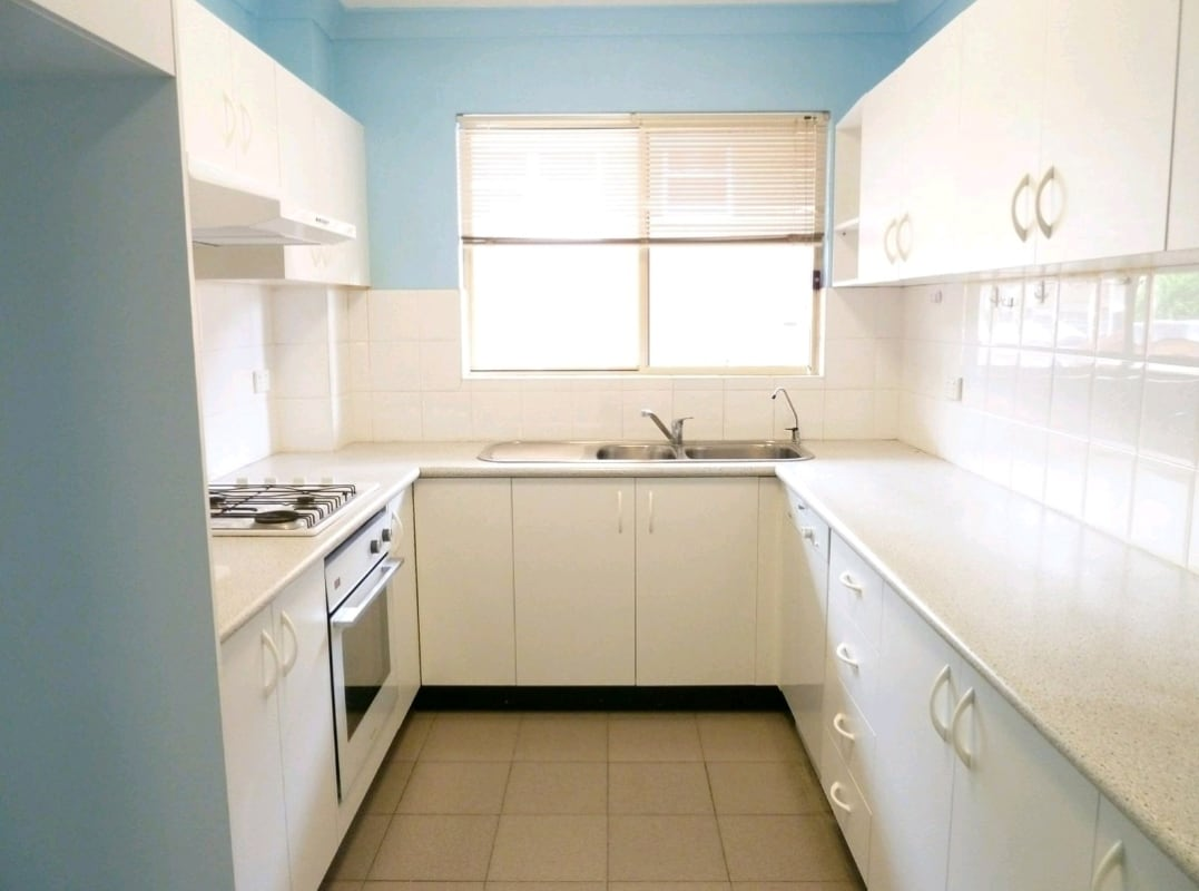 $230, Flatshare, 2 bathrooms, Victoria Avenue, Penshurst NSW 2222