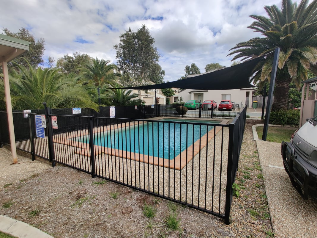 $160, Share-house, 3 bathrooms, Weir Drive, Upper Coomera QLD 4209