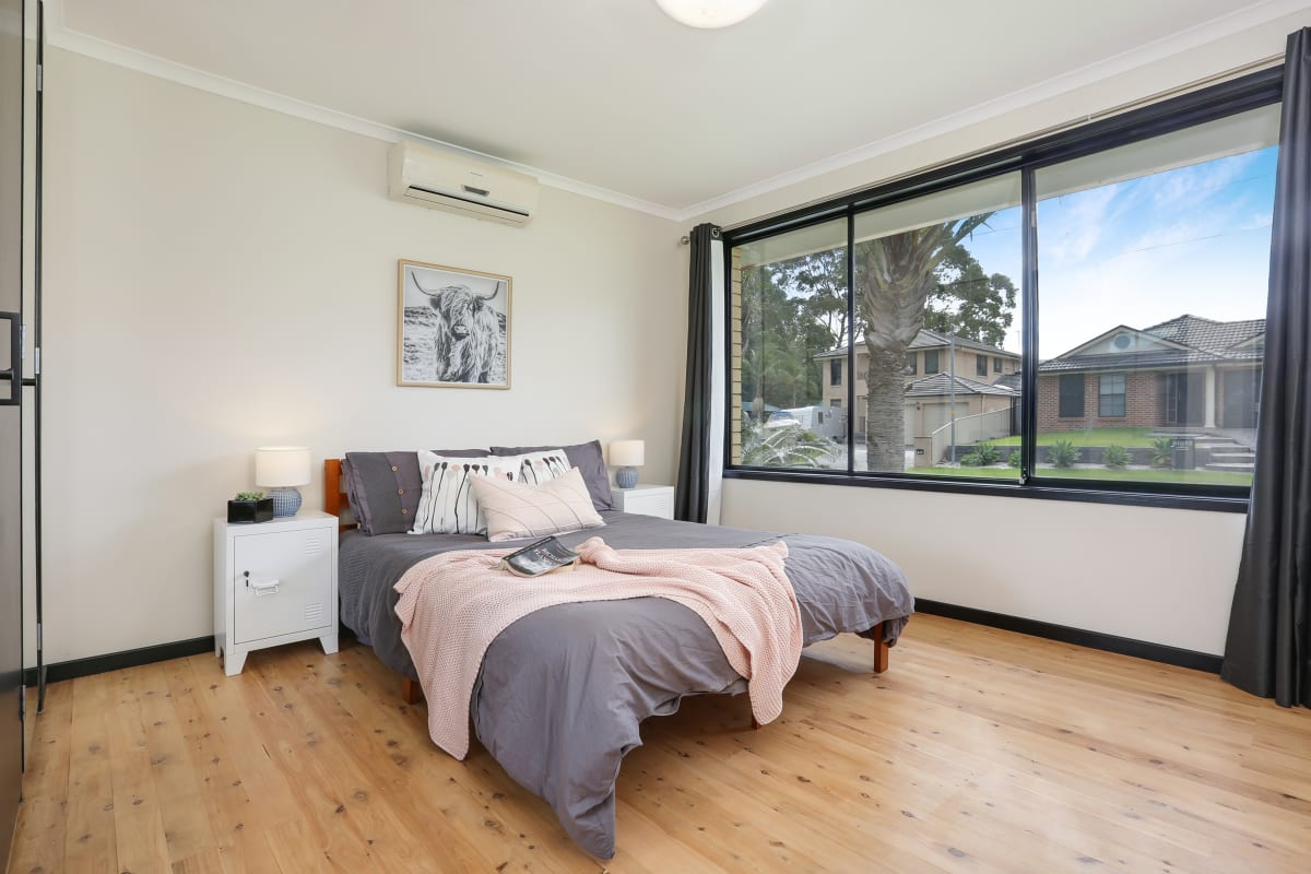 $190, Share-house, 4 bathrooms, Musgrave Place, Figtree NSW 2525