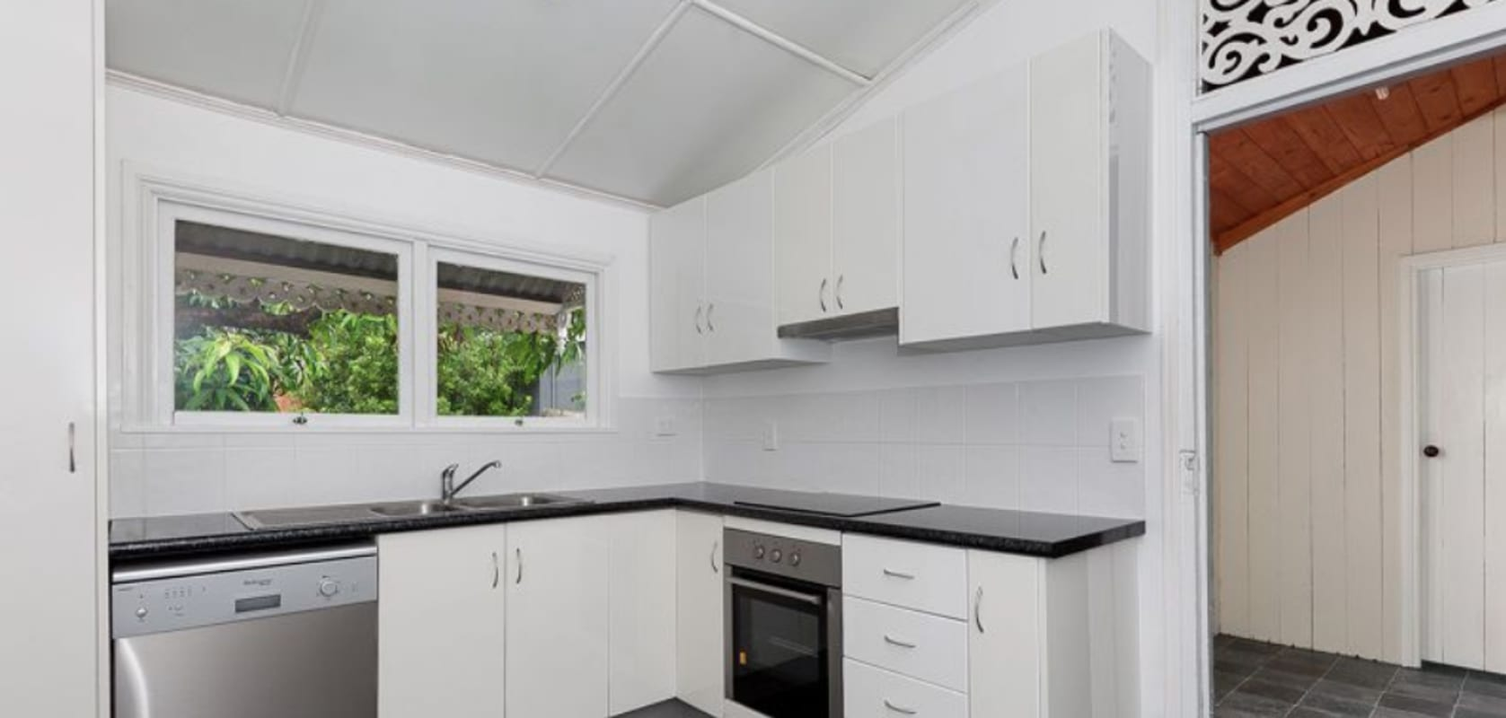$145, Share-house, 3 bathrooms, Fisher Street, East Brisbane QLD 4169