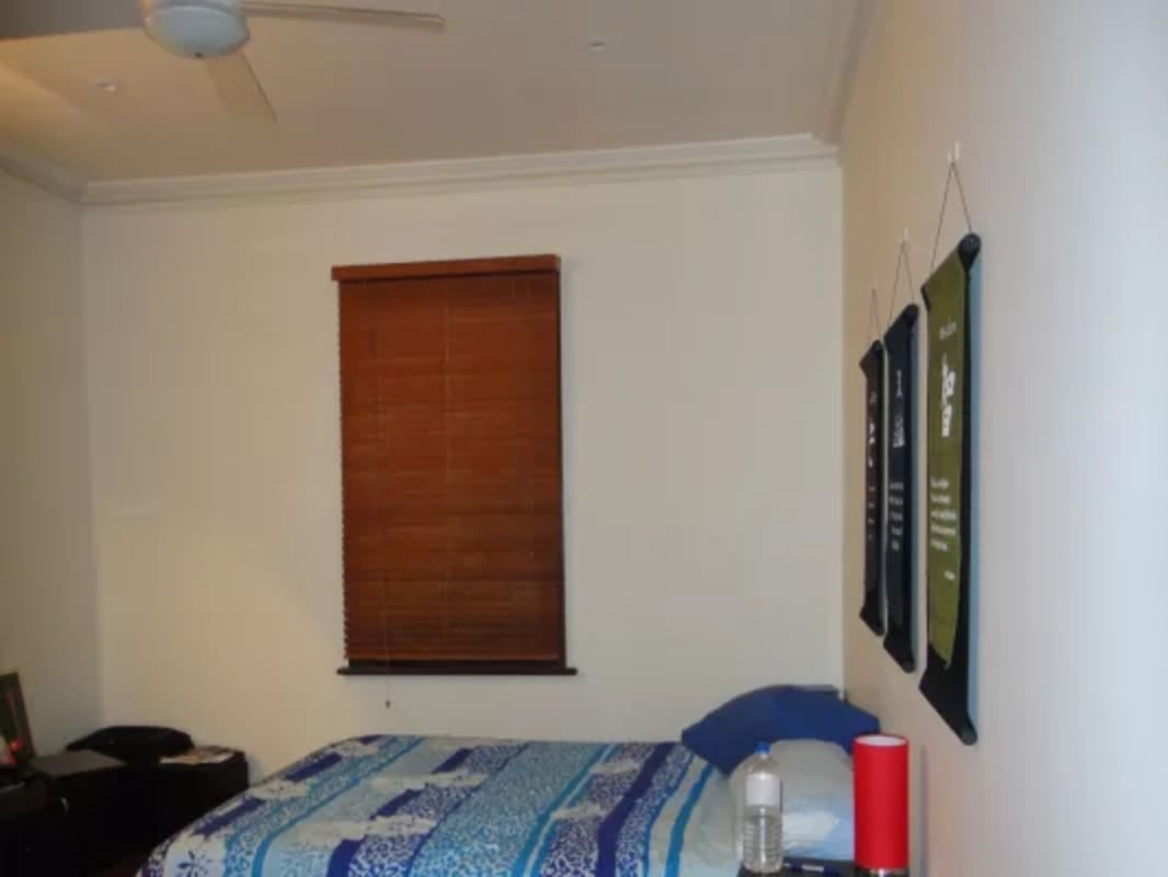 $230-250, Share-house, 2 rooms, Alice Street, Newtown NSW 2042, Alice Street, Newtown NSW 2042