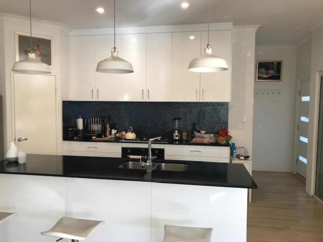 $200, Share-house, 5 bathrooms, Packham Road, Hamilton Hill WA 6163