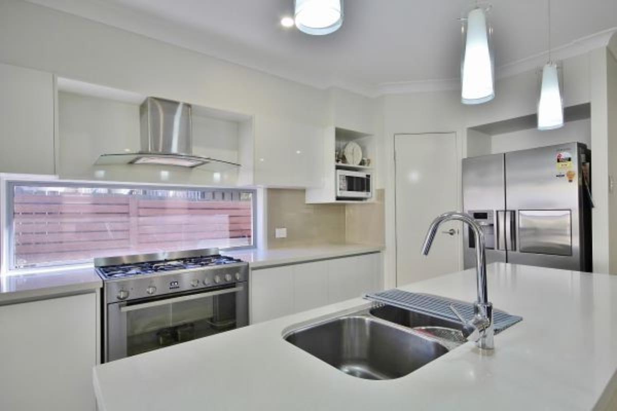 $170-180, Share-house, 2 rooms, Douglas Road, Salisbury QLD 4107, Douglas Road, Salisbury QLD 4107