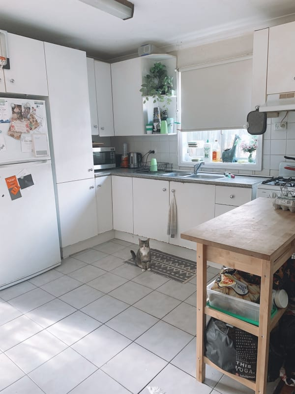 $250, Share-house, 3 bathrooms, Newry Street, Windsor VIC 3181