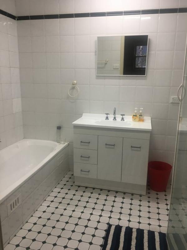 $270, Share-house, 5 bathrooms, Henderson Road, Alexandria NSW 2015