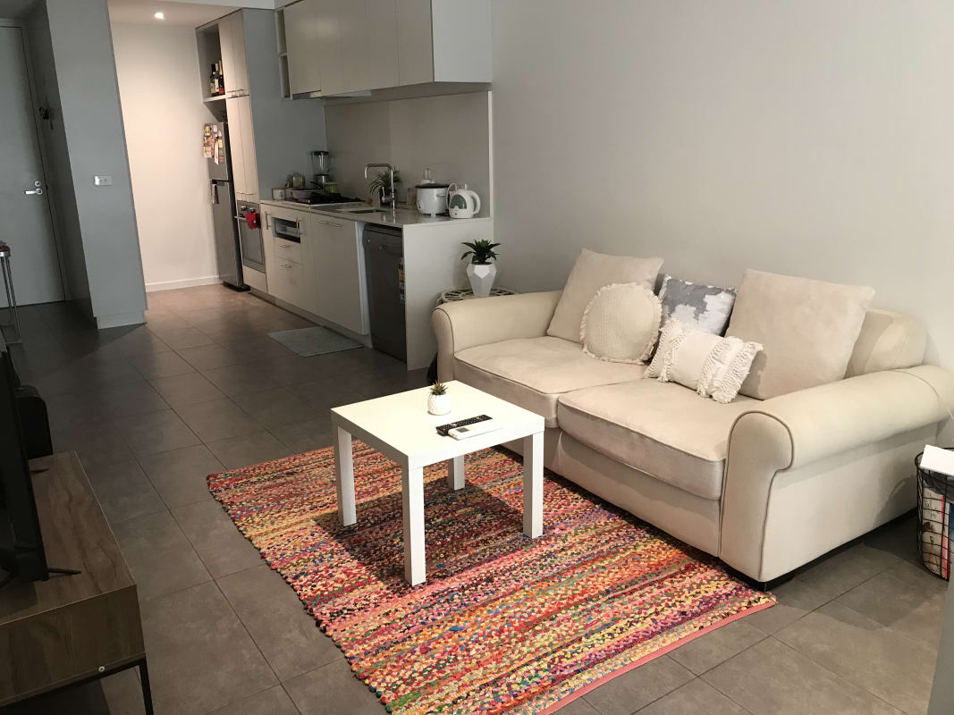 $190, Flatshare, 2 bathrooms, Blackburn Road, Notting Hill VIC 3168