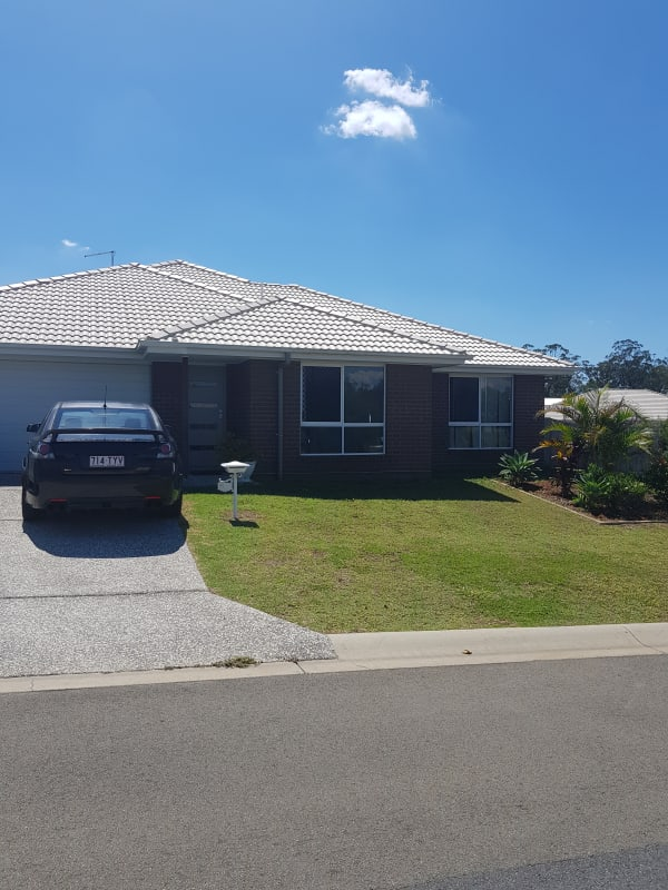 $160-170, Share-house, 2 rooms, Jessy Place, Crestmead QLD 4132, Jessy Place, Crestmead QLD 4132