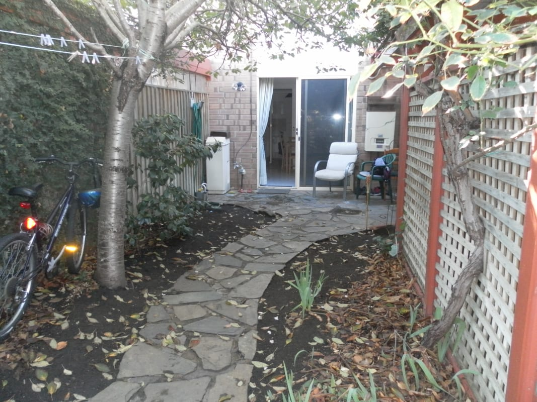 $145, Share-house, 4 bathrooms, Peppertree Grove, Oaklands Park SA 5046