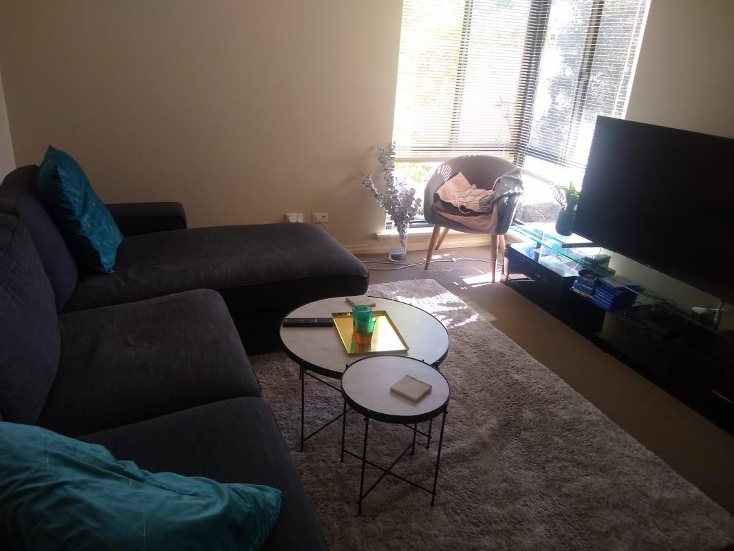 $240, Share-house, 3 bathrooms, Norman Street, Innaloo WA 6018