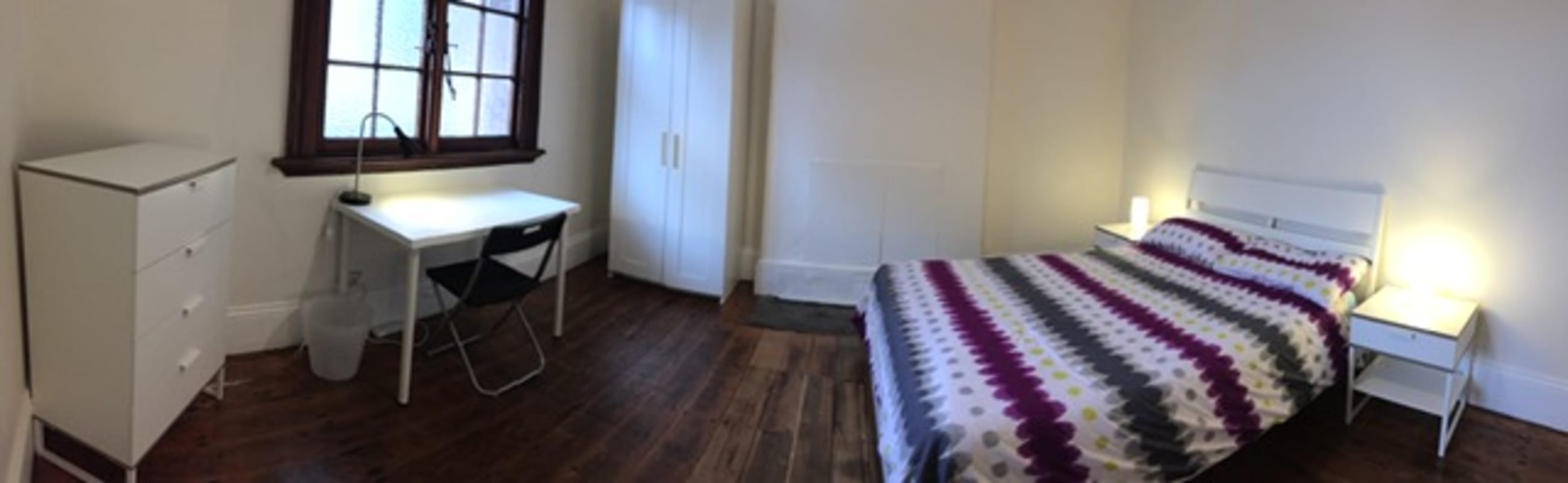 $290, Share-house, 6 bathrooms, Croydon Street, Petersham NSW 2049
