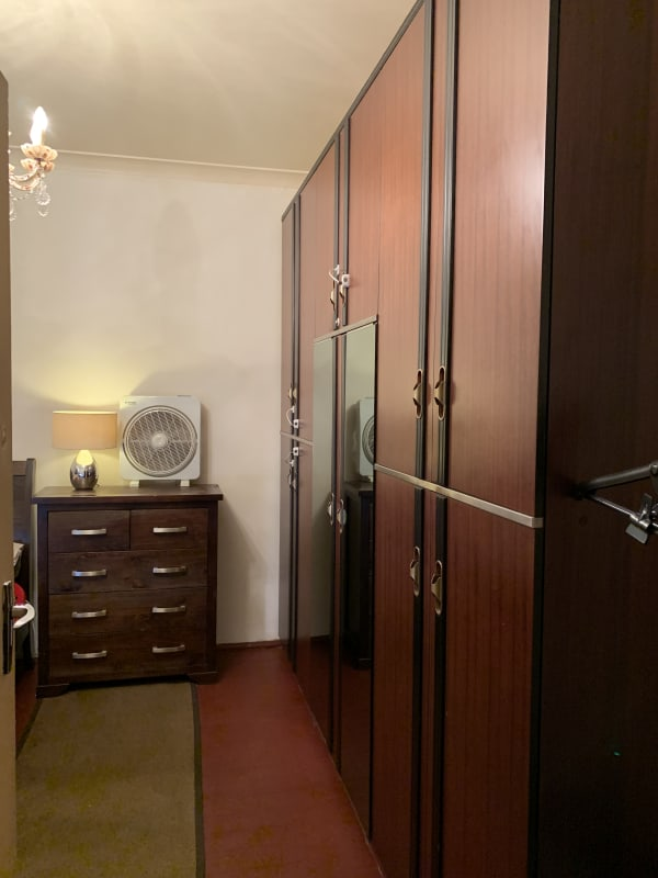 $250, Share-house, 3 bathrooms, Wellington Street, Bondi Beach NSW 2026