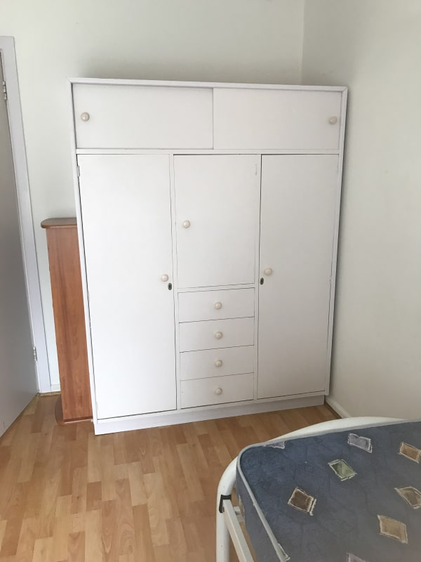 $155, Share-house, 4 bathrooms, Balwyn Road, Balwyn VIC 3103